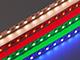 ANRO LED LED szalag beltéri 5050-60 (12 Volt) - RGBWW Legerősebb!