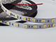 LED szalag beltéri 5050-60 (24 Volt) - természetes fehér DEKOR!