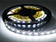 LED szalag beltéri (5050-60) - hideg fehér