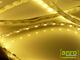 LED szalag beltéri (5050-60) - meleg fehér