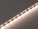 LED szalag beltéri 5054-60 (24 Volt) - természetes fehér