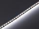 V-TAC LED szalag beltéri 5730-120 (12 Volt) - hideg fehér CRI95!