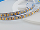 V-TAC LED szalag beltéri 5730-120 (12 Volt) - meleg fehér CRI95!