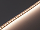 V-TAC LED szalag beltéri (5730-120LED/m) természetes fehér