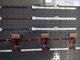 ANRO LED GTLED forrasztásmentes betáp csatlakozó RGB LED szalag bekötéséhez (10 mm - 4 eres)