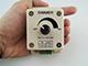 LED szalag potméteres dimmer, fényerőszabályzó - 96 Watt