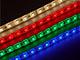 ANRO LED LED szalag kültéri 5050-60 (24 Volt) - RGBWW Legerősebb! Kifutó!