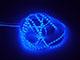 ANRO LED LED szalag kültéri 5050-60 (12 Volt) - RGBWW Legerősebb!