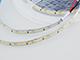 ANRO LED LED szalag kültéri 2835-120 (12 Volt) - term. f. PureSilicone! (CRI=89)