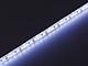 ANRO LED LED szalag kültéri 2835-120 (12 Volt) - hideg fehér PureSilicone (CRI=89)