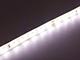 Special LED LED szalag kültéri 2835-64 (24 Volt) - hideg fehér (160+lm/W) Kifutó!