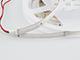 Special LED LED szalag kültéri 2835-64 (24 Volt) - meleg fehér (160+lm/W) Kifutó!