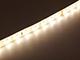 Special LED LED szalag kültéri 2835-64 (24 Volt) - term. fehér (160+lm/W) Kifutó!
