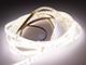 Special LED LED szalag kültéri 2835-80 (24 Volt) - hideg fehér (160+lm/W) Kifutó!
