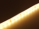 Special LED LED szalag kültéri 2835-80 (24 Volt) - meleg fehér (160+lm/W) Kifutó!