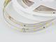 Special LED LED szalag kültéri 2835-80 (24 Volt) - term. fehér (160+lm/W) Kifutó!