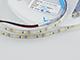 ANRO LED LED szalag kültéri 3528-120 (12 Volt) - term. f. PureSilicone! (CRI=89)