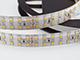 ANRO LED LED szalag kültéri 3528-240 (24 Volt) - meleg fehér DoubleLine! CRI=88