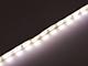 ANRO LED LED szalag kültéri 3528-60 (12 Volt) - term. f. PureSilicone! (CRI=89)