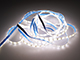 ANRO LED LED szalag kültéri 3528-60 (12 Volt) - term. f. PureSilicone!