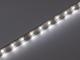V-TAC LED szalag kültéri 3528-60 (12 Volt) - hideg f. DEKOR! 5 méter