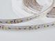 V-TAC LED szalag kültéri 3528-60 (12 Volt) - meleg f. DEKOR! 5 méter