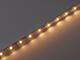 V-TAC LED szalag kültéri (3528-60LED/m) meleg fehér (5 méter)