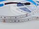ANRO LED LED szalag kültéri 5050-30 (12 Volt) - RGB PureSilicone! Nagy fényerejű!