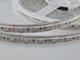 V-TAC LED szalag kültéri 5050-60 (12 Volt) - RGB 5 méter