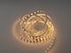 V-TAC LED szalag kültéri 5050-60 (12 Volt) - meleg f. DEKOR! 5 méter
