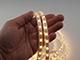 V-TAC LED szalag kültéri (5050-60LED/m) meleg fehér (5 méter)