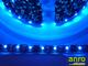 x.Flexi LED szalag kültéri (3528-60-BN) - kék