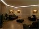 LED szalag PureSilicone kültéri (5050-60) - hideg
