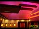 LED szalag kültéri (5050-30-BN) - RGB