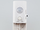 Kanlux Elemes LED szalag szett mozgás szenzorral, 100 cm melegfehér fény