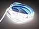 ANRO LED LED szalag kültéri 3528-240 (24 Volt) - természetes fehér DoubleLine! CRI=88