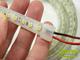 Flexi LED szalag vízálló (3528-120) IP68 - hideg fehér