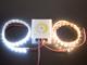 Fali színhőmérséklet LED vezérlő (CCT01) - 96W - fehér