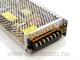 LED tápegység (180) 12 Volt, ipari (15A/180W) LoCa