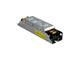 V-TAC LED tápegység 12 Volt - fém házas, ipari (25W/2.1A) Slim