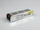 V-TAC LED tápegység 12 Volt, ipari (60W/5A) Slim2