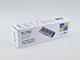 V-TAC LED tápegység 12 Volt (100W/8.5A) dimmelhető