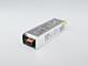 V-TAC LED tápegység 12 Volt - fém házas, ipari (150W/12.5A) dimmelhető