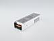 V-TAC LED tápegység 12 Volt (150W/12.5A) dimmelhető