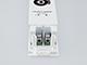 POS Power LED tápegység 12 Volt (180W/15A) Long