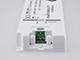 POS Power LED tápegység 12 Volt (50W/4.17A) Flat
