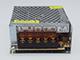ANRO Power LED tápegység 12 Volt - fém házas, ipari (60W/5A)
