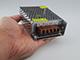 ANRO Power LED tápegység 12 Volt (60W/5A)