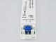 POS Power LED tápegység 12 Volt - műanyag házas, ipari (100W/8.33A) 5 év, Long