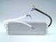 Avilo LED tápegység 12 Volt IP67 (150W/12.5A)